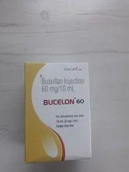 Busulfan Injection