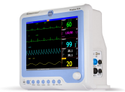 10-300mmhg 20-254bpm Rms Phoebus P515 Multipara Patient Monitor, For Hospital