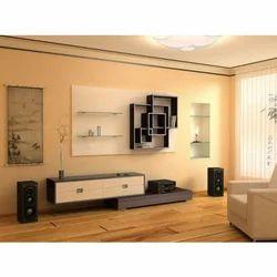 Best Residential Interior Designers Home Design Consultants Professionals Contractors Decorators Consultants In Vijayawada Andhra Pradesh
