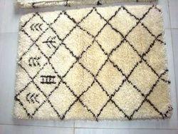 Handmade Moroccan Carpets