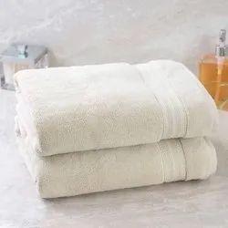 Hotel Premium Bath Towel