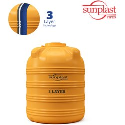 Plastic Water Tank In Chennai Tamil Nadu Plastic Water Tank Plastic Water Storage Tank Price In Chennai
