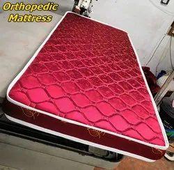 Sleepson Coir and Bond Orthopedic Mattress, Size/Dimension: 72 x 36 x 4 inch