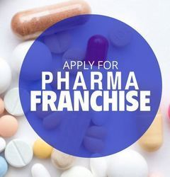 Pharma Companies for Franchise