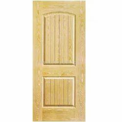 HDF Moulded Skin - Doors
