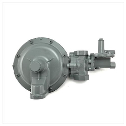 OPSO Gas Regulator