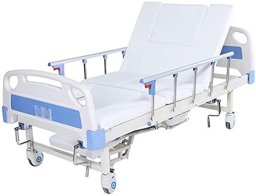 Bariatric Hospital Electric Bed