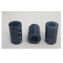 Ruland Rigid Coupling, For Automobile Industry, Packaging Type: Box