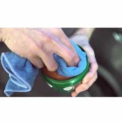 Buffing Rubbing Compound