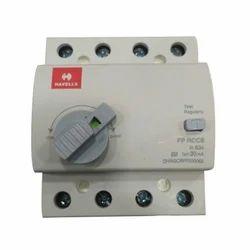 Lan 30 Ma Circuit Breaker