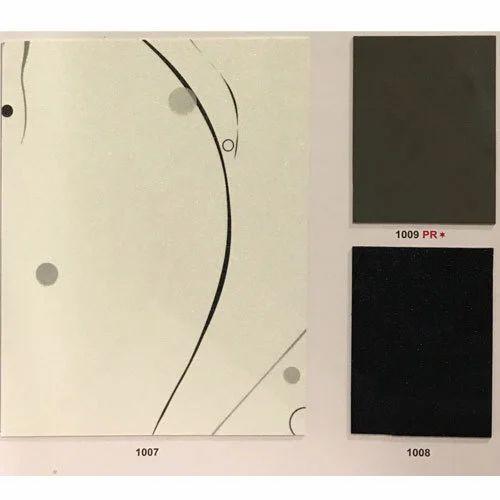 Kitchen Cabinet Laminate Sheet Decorative Laminate Sheets À¤¡ À¤• À¤° À¤Ÿ À¤µ À¤² À¤® À¤¨ À¤Ÿ Swastik Laminates Bengaluru Id 19169971397