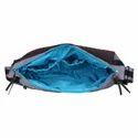Tetron Diaper Bag with Mat