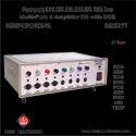 Multi-Para Monitor / Physiograph /Bio Amplifier / Usb/ Biowave