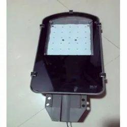 LED Street Lamp 50 W