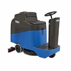 SKY GT 70 Ride On Scrubber Drier