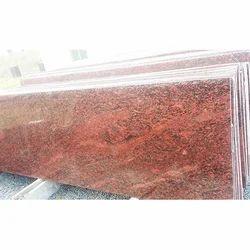 Tumkur Parpari Granite