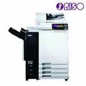 RISO Inkjet Printer GD7330