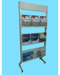 Shop Display Racks