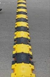 Rubber Speed Breaker Heavy Duty