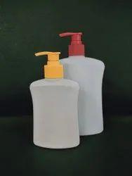 Hand Wash 250 Ml