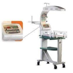 Open Care Incubator