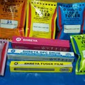 SHREYA Laser Toner Powder