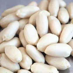 White Peanut