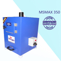 College Sanitary Napkin Incinerator Machine