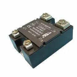 WG 280 A Solid State Relays