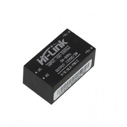 HLK-PM12 Power Module
