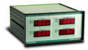 DX-404 Four-Channel Digital Indicators