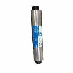 UV MULTIPURE Barrel