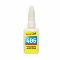 495 Cyanoacrylate Adhesive