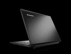 Lenovo B41 Laptop