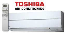 Toshiba Air-conditioner