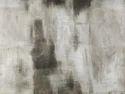 Renzo 2 - Pensacola Blind Fabric