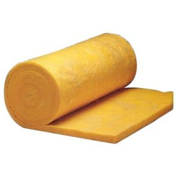 LRB Rockwool Mattress