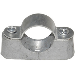 Galvanized Conduit Accessories
