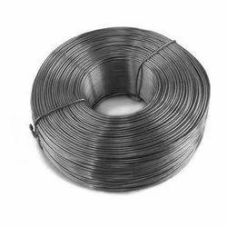 S.S Wire