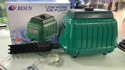 Diaphragm Low Noise Air Pump (LP-100)