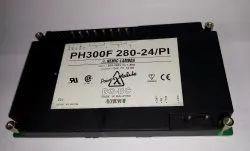 PH300F 280-24/PI  DC-DC Converter