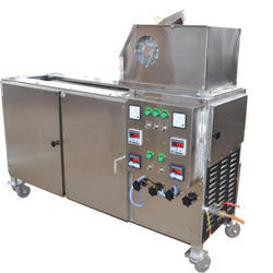 Electric Chapati Machine