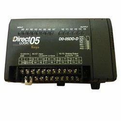 Direct Logic PLC Repairs