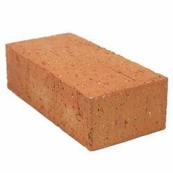 Red Chamber Brick