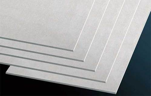 Fiber Cement Board, 6-18mm, Rs 35 /square feet Poonam Timber Industries |  ID: 19412853973