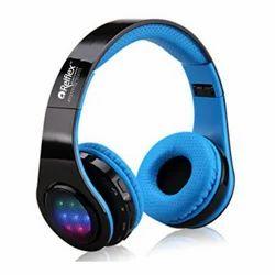 Headphone Equalizer 7100G