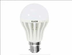 Economical LED Bulb