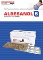 Allylestrenol 5mg (Tablets)