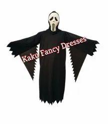 Horror Dress