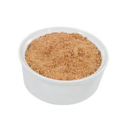 Meat Extract Powder